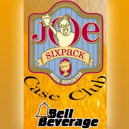 joesixpackcaseclub