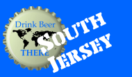 Drink Beer There – South Jersey Brewery Excursion