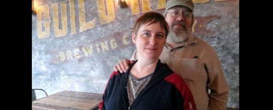 Down the drain: A brewpub fails in just 4 months